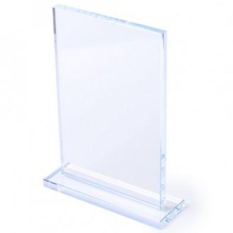 Trofeos de Cristal Urba / Trofeos Deportivos Baratos