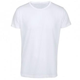 Camisetas Publicitarias Skuan / Camisetas Personalizadas 100% algodón