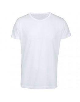 Camiseta publicitaria Skua