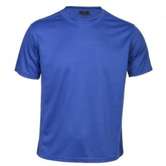 Camisetas Tecnicas Niños Gull / Camisetas Tecnicas Personalizadas