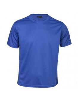 Camisetas tecnicas niños Gull