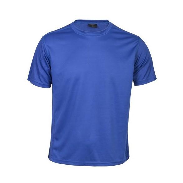 Camisetas tecnicas hombre Gull