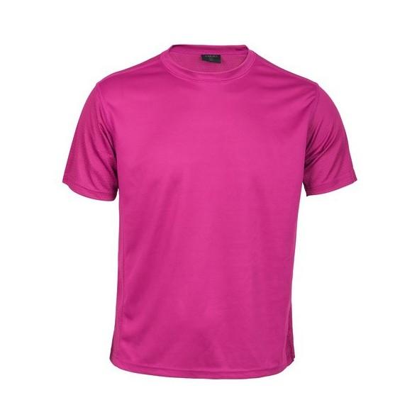 Camisetas Tecnicas Baratas Gull / Camisetas Tecnicas Personalizadas