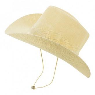 Sombrero personalizado Cowboy