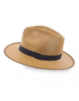 Sombrero publicitario Lou