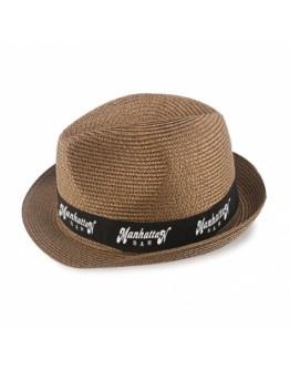 Sombrero de fiesta Boston