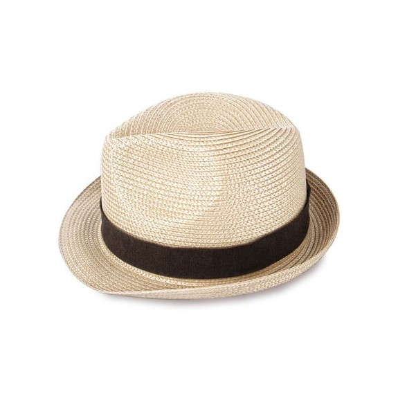 a947ba49d89a1 Sombreros de fiesta Boston   Sombreros Publicitarios