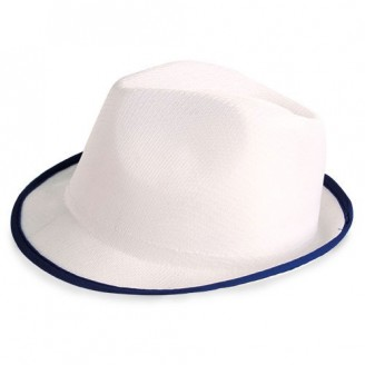 Sombreros baratos Omaha