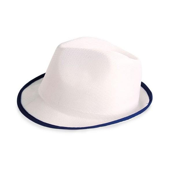 4c1c40c29f735 Sombreros Baratos Omaha   Sombreros Publicitarios Baratos