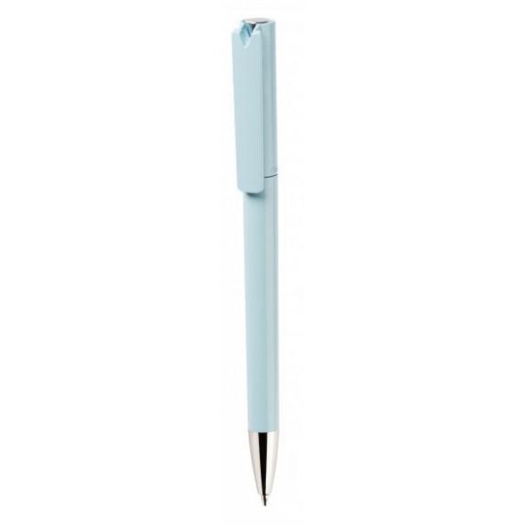 Boligrafo tinta gel Wind