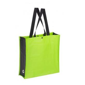 Bolsas de Compras Navia / Bolsas reutilizables Personalizadas Baratas