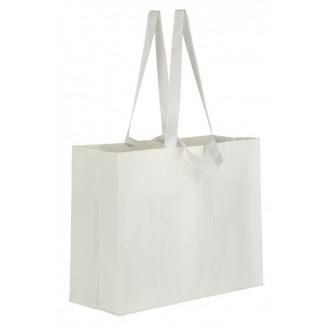 Bolsas de compras reutilizables XXL Tineo