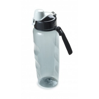 Botella deporte 600 ml Piloña