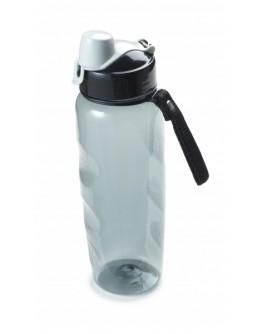 Botellas Deporte Piloña / Bidónes Deportes Personalizados