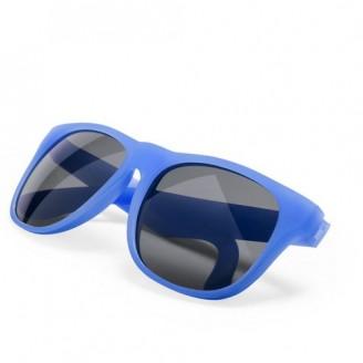 Gafas de sol protección UV400 Valdes