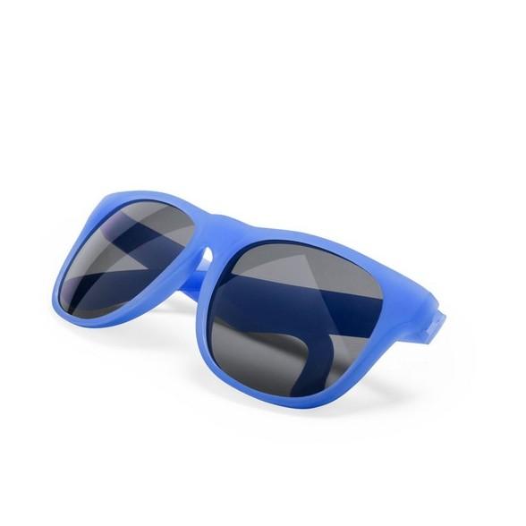 Gafas de Sol Protección UV400 Valdes / Gafas de Sol Personalizadas