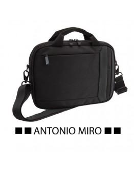 Maletín Ascott Antonio Miro