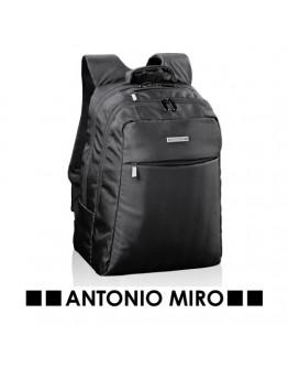 Mochila Ordenador Boral Antonio Miro / Mochilas Laptop Personalizadas