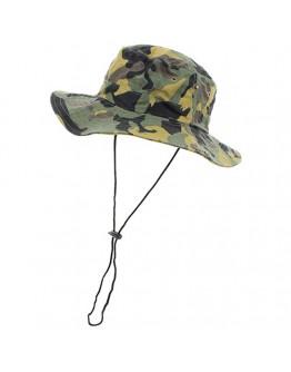 Sombreros camuflaje Baratos Salas / Sombreros Publicitarios