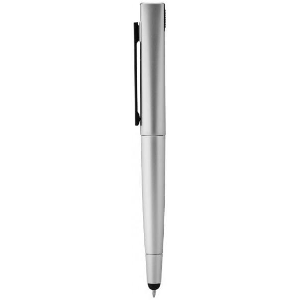 Bolígrafo Puntero Usb Lomax 4 GB / Boligrafos USB Personalizados