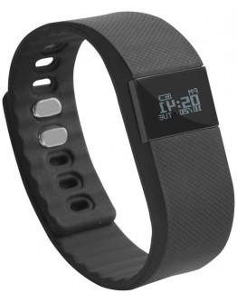 Smart Band correa Silicona Pixel / Relojes inteligentes Baratos