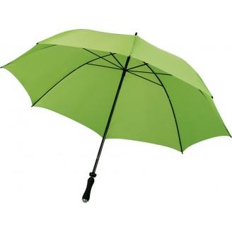 Paraguas de 8 paneles con funda Noja