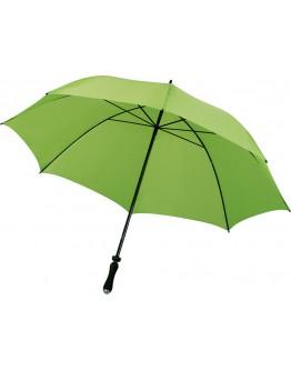 Paraguas de 8 Paneles con Funda Noja / Paraguas Personalizadas