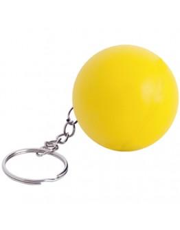 Llavero Antiestres Ballon