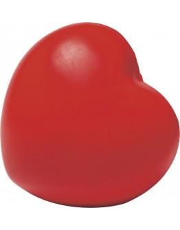 Corazón antiestres Red