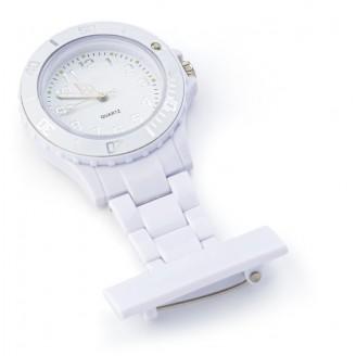 Reloj de enfermera de...