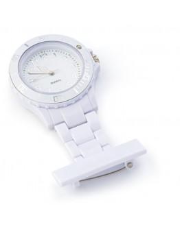 Reloj de enfermera de bolsillo Bayona