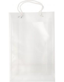 Bolsas portadocumentos para ferias Cedeira