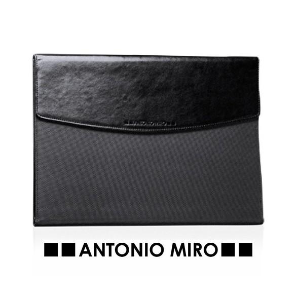 Carpeta Gore -Antonio Miro-. Bloc 50 Hojas