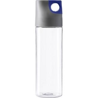 Botellas gimnasio 700 ml Miño