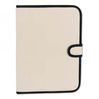 Carpetas portafolios Mato. Portafolios personalizados