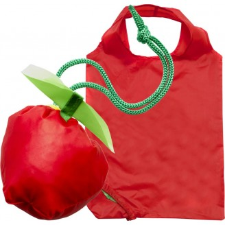 Bolsa Compra Plegable Fruits / Bolsas Plegables Personalizadas