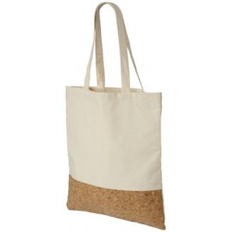 Tote Bag Personalizadas Cornago / Bolsas Compra Personalizadas