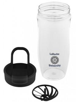 Botella de agua gimnasio de 700 ml