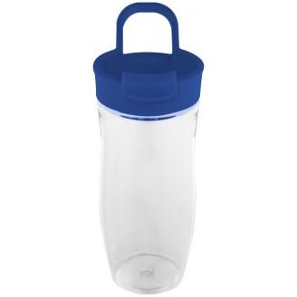Botellas Agua Gimnasio de 700 ml / Botellas Gimnasio Personalizadas
