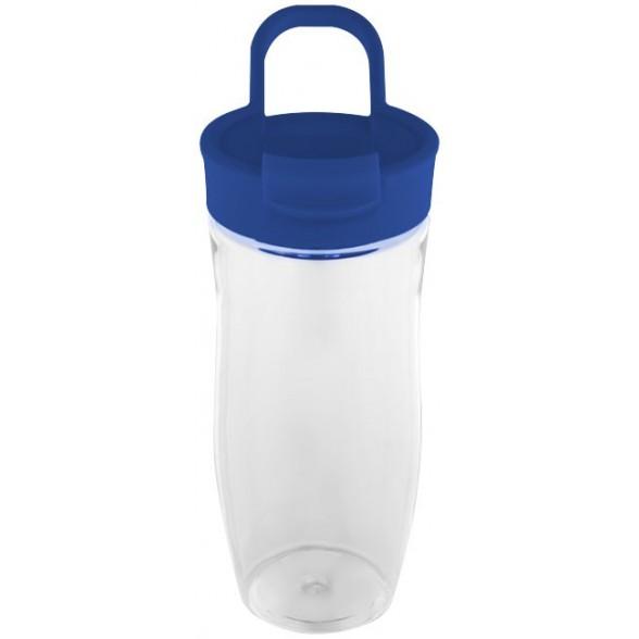 Botellas Agua Gimnasio de 700ml / Botellas Gimnasio Personalizadas