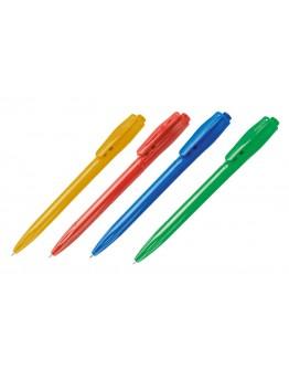 Bolígrafo Hostelería