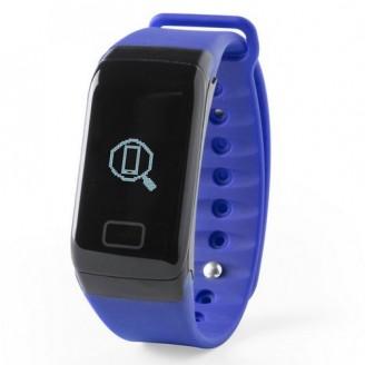 Reloj inteligente Smartband Sport
