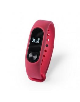 Relojes Inteligentes Baratos Next / Reloj Smartband Promocional