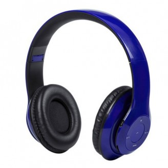 Auriculares Bluetooth Sound