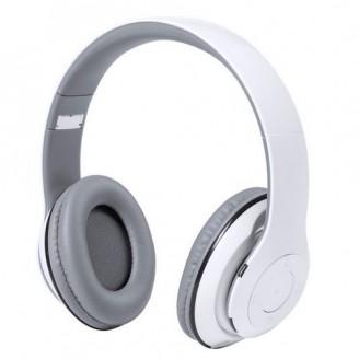 Auriculares Bluetooth Sound