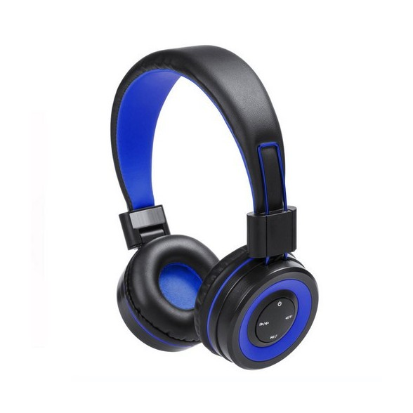 Auriculares sin cables Sistem