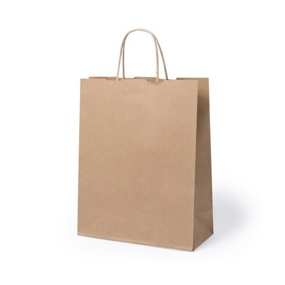 f15257e62 Bolsas de Papel Baratas 25x31 cm / Bolsas Personalizadas Publicitarias
