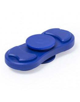 Fidget Spinner Baratos / Fidget Spinner Personalizados