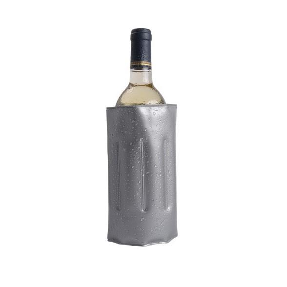 Enfriador Publicitario para Personalizar / Enfriador de Vino Barato