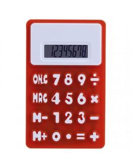 Calculadora Rollie